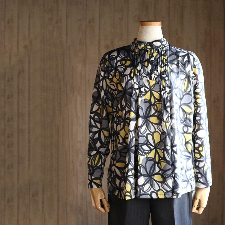 catalogue_blouse