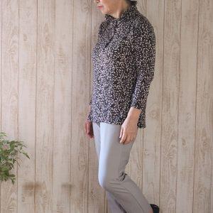 seniorfashion_blog_blouse1