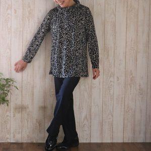 seniorfashion_blog_blouse2