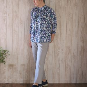 seniorfashion_blog_blouse3