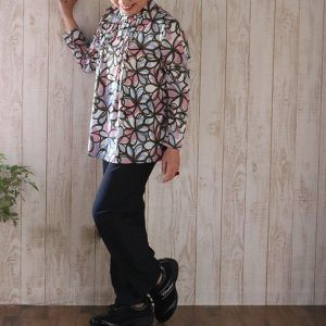seniorfashion_blog_blouse4