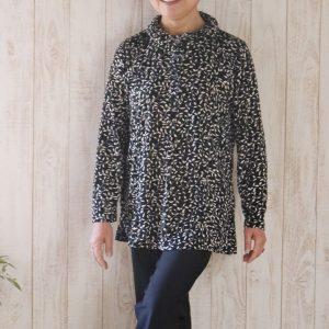 seniorfashion_blog_blouse6