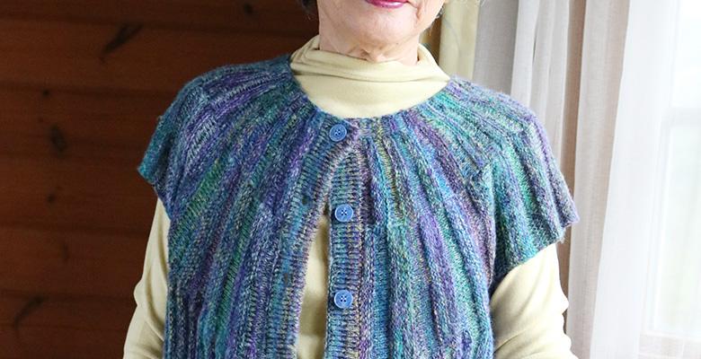 knitvestcoordinate