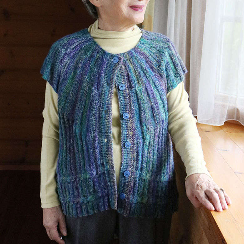knitvestcoordinate2
