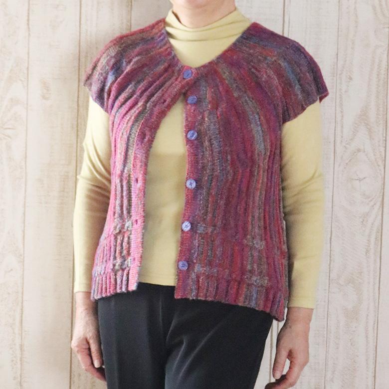 knitvestcoordinate4