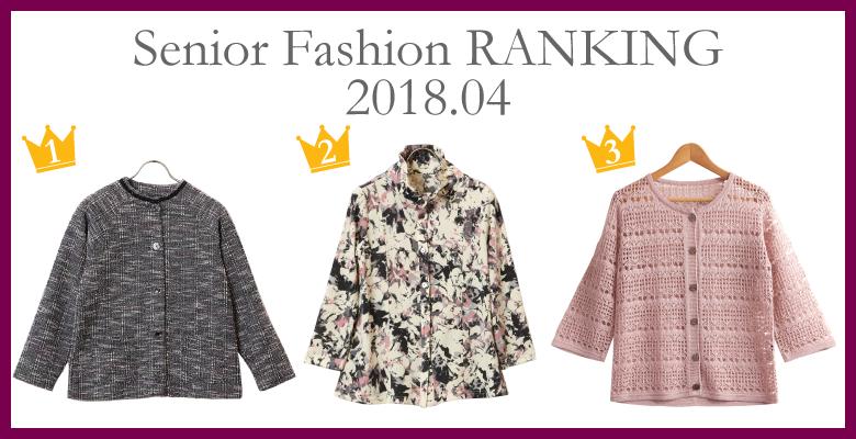 ranking_l1804