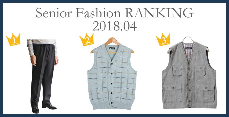 ranking_m1804