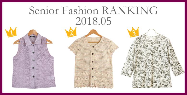 ranking_l1805
