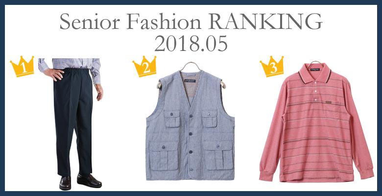 ranking_m1805