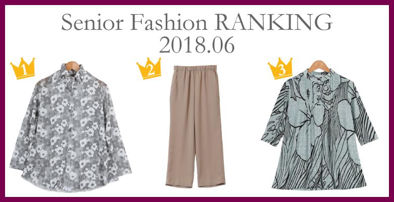 ranking_l1806