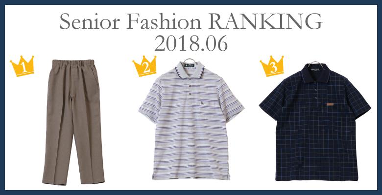 ranking_m1806