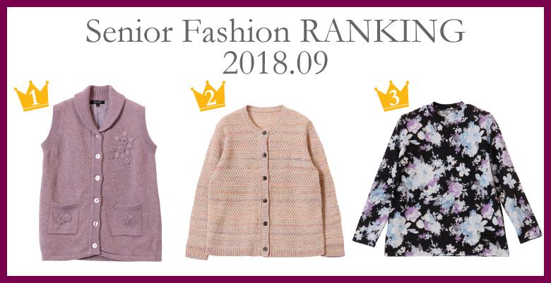 ranking_l1809