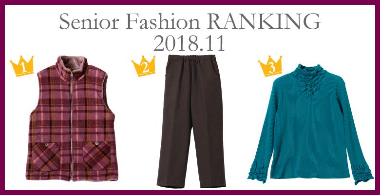 ranking_l1810