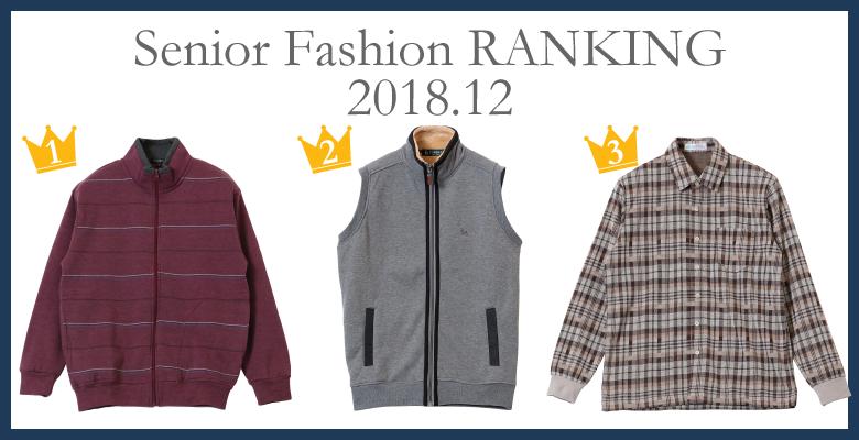 ranking_m1812