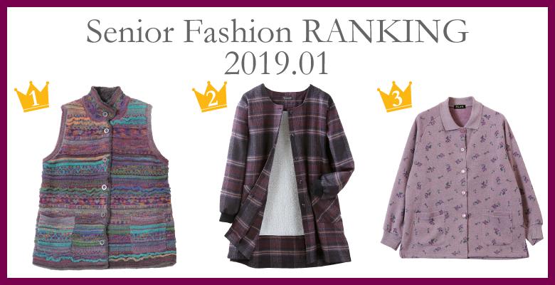 ranking_l1901