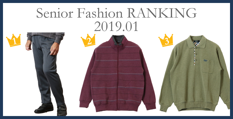 ranking_m1901