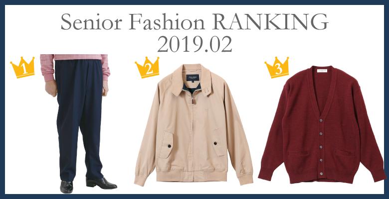 ranking_m1902