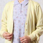 春からデイサービスや施設に行く方におすすめのポロシャツ3選【70代80代ファッション】
