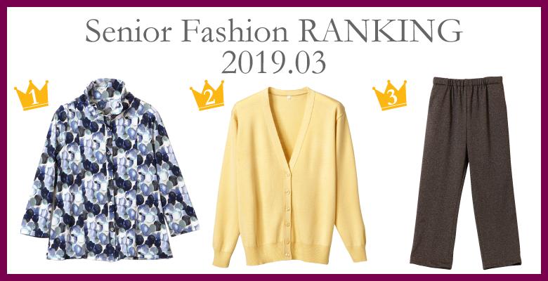 ranking_l1903