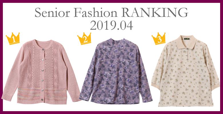 ranking_l1904