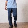 70代80代の男性におススメの夏物ズボン