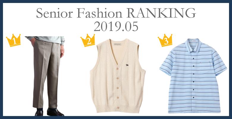 ranking_m1905