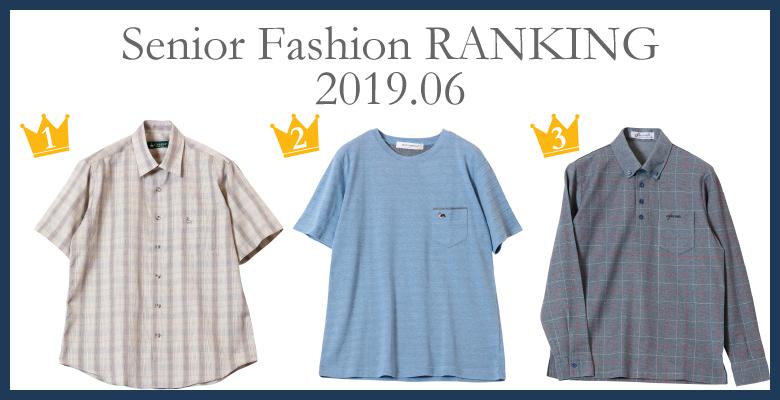 ranking_m1906