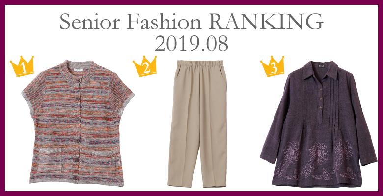 ranking_l1908