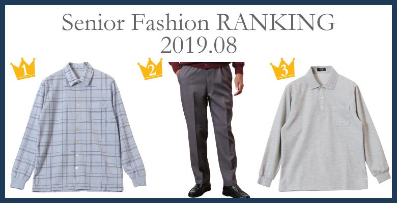 ranking_m1908