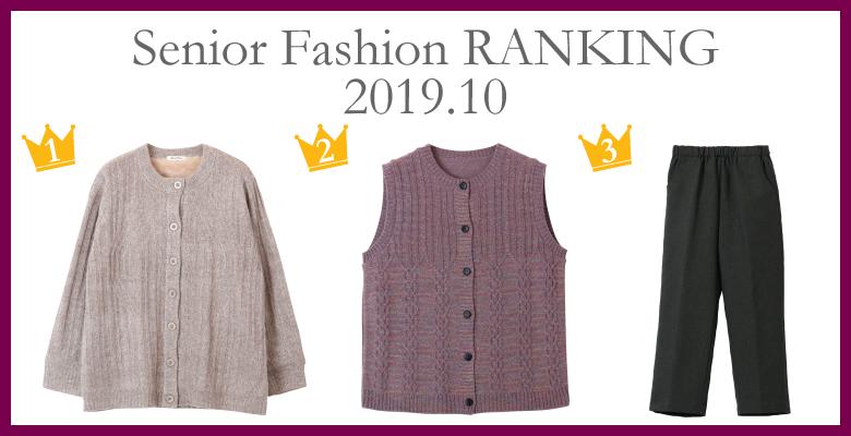 ranking_l1910