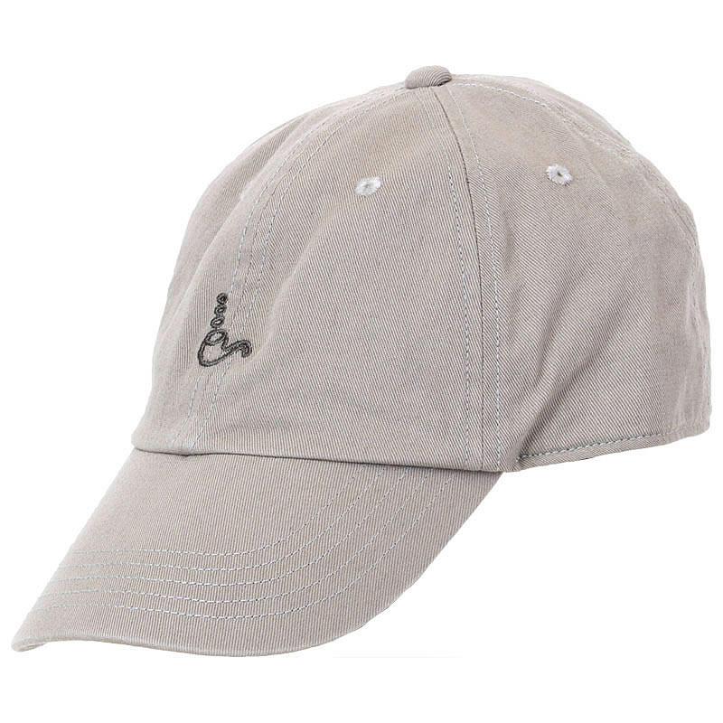 シニアファッション帽子