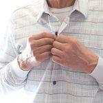 着替えがしにくい高齢者の方の着替えがしやすいお洋服の選び方