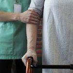 高齢者向け下着の選び方